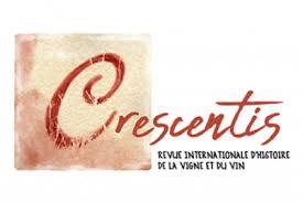 Crescentis – Revue internationale d'histoire de la vigne et du vin